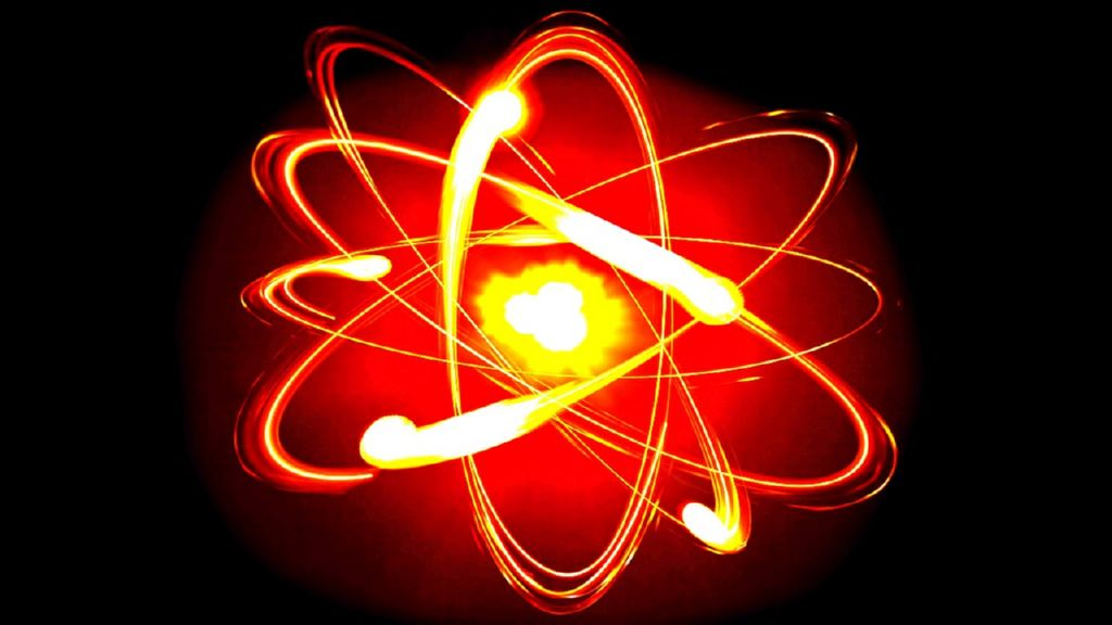 an introduction to the nuclear fusion Nuclear energy an introduction to the  fusion reaction cross sections are graphed  (including new chapters on nuclear power plants and introduction to.