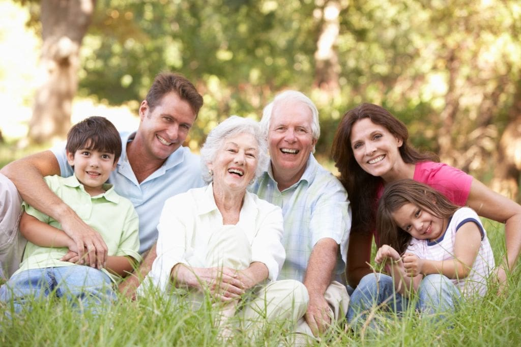 grande-sea-la-familia-mayor-apoyo-encontrarán