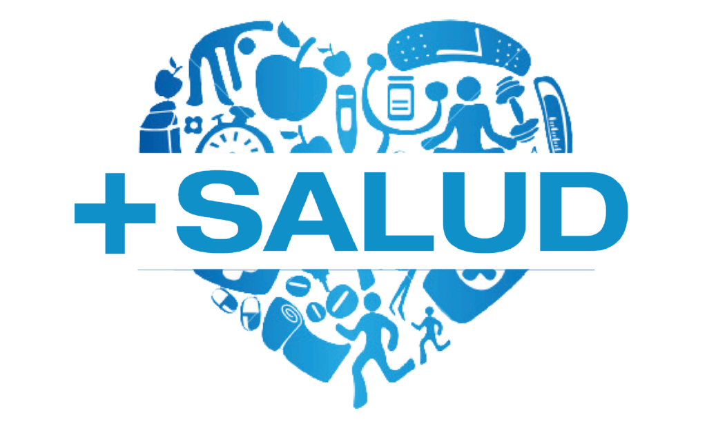 Image result for salud