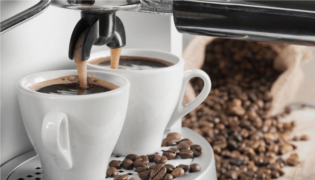 Cuáles son las mejores marcas de cafeteras?