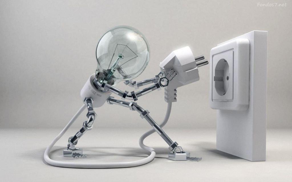foco-robot-4473