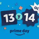 Amazon Prime Day: las mejores ofertas del año del rey del ecommerce
