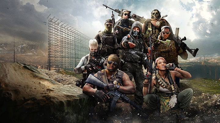 call-of-duty-warzone-Battle-Royale