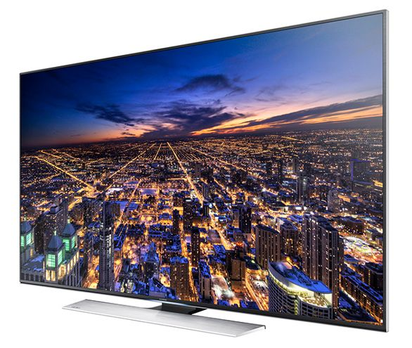 Samsung-UN65HU8550-LED-TV-2014.jpg