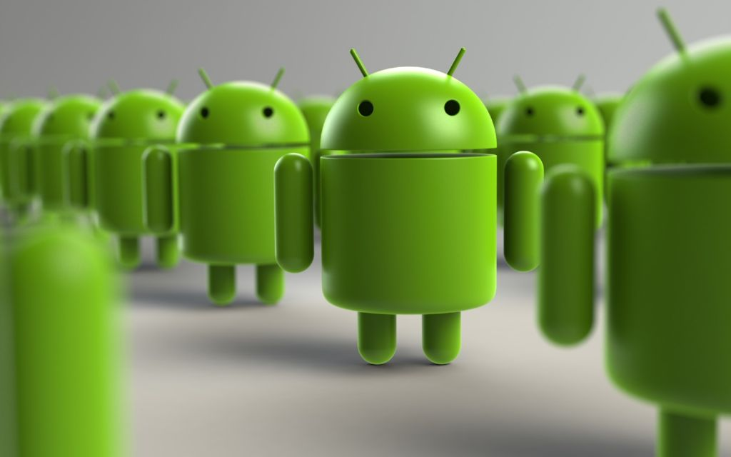 Rootear Android(1)