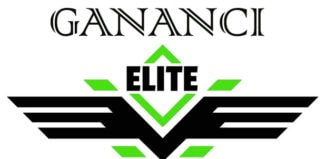 Gananci Elite