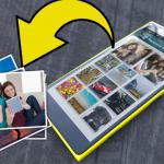 ¿Cómo recuperar fotos borradas?: tutorial sencillo
